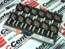 NETSTAL MSC110-240-5152A