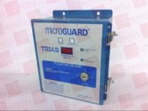 TRIAD CONTROLS INC MG-20-8K-20-SC