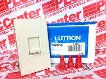 LUTRON N-600-IV