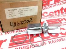 CE INVALCO P526951