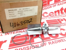 FMC INVALCO P526951