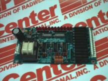 UNI DYN PCB-043