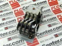 FUGI ELECTRIC 2NC2F0222