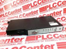 SYMAX 8020-SCP-311