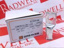 GREAVES GL222FX48