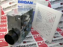 BROAN MFG 671