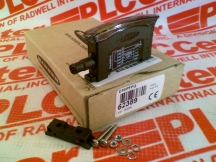 RS COMPONENTS 2550074647