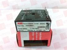 SSAC KSD2621