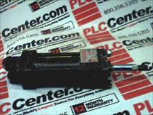 PENINSULAR CYLINDER CO LH3150A