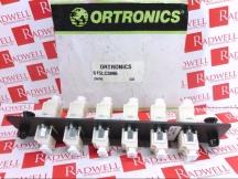 ORTRONICS INC 615LCSM6