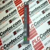 GI CLARE GMTB01-P324-C