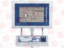 GECMA 18-FHP-D+18I-FMO+KBI+MI