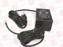 ITE POWER SUPPLY PS6040224CG