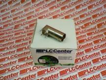 TROMPETER ELECTRONICS UCBJR220