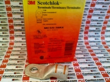 SCOTCH MC3/0-38RX