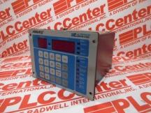 AUTO TECH SAC-M1450-400