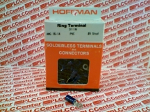 HOFFMAN PRODUCTS 3116
