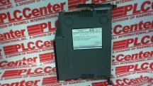 GL GEIJER ELECTR M-1016-9301R1