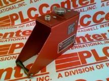 CONTROLOTRON 1012FP-PC