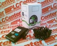 GN NETCOM GN-837003