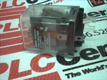 NEWARK ELECTRONICS 84F572