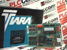 TIARA LANCARD/A