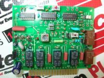 MATSUSHITA ELECTRIC HY515