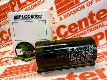 FACON 04P-N.50