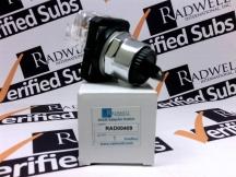 RADWELL RAD00409