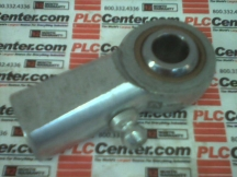RHP BEARING MBF-6
