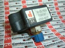 WINTRISS CONTROLS 9300107