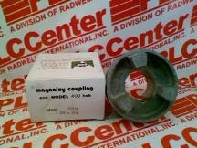 MAGNALOY COUPLINGS M400-12414