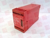 MINOTAUR 440R-M23048