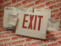 BEST LIGHTING CXTEU2RW