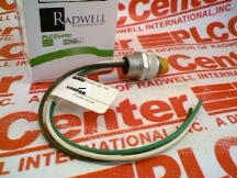 COOPER WIRING DEVICES 5000109-30