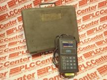 OTC CO MONITOR-2000