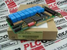 AXIOM AX5032A