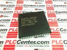 NEC D70208L10