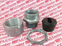 DUCT O WIRE FC-410C