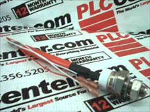 PRX T500148004A1