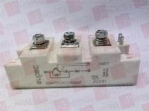 EUPEC BSM75GAL120DN2