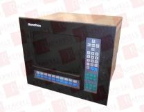 NEWMAR ELECTRONICS MON4504
