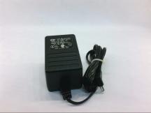 IOMEGA RWP480505-1