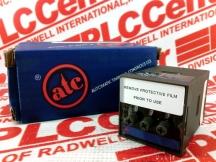 ATC 423A-300-F-20-XX