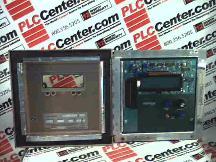 IRCON MR-2002-18F-11/000