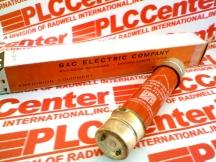 S&C ELECTRIC 270000