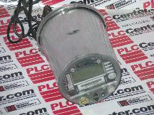 POWER MEASUREMENT P8600C0C0H5E0A0A