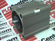 SMC ECDQ2B100-75D