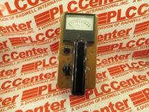 MOISTURE REGISTER MRC005633