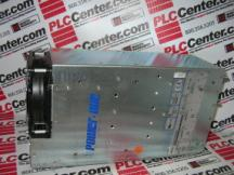 POWER ONE RPM5CSC2C6S380